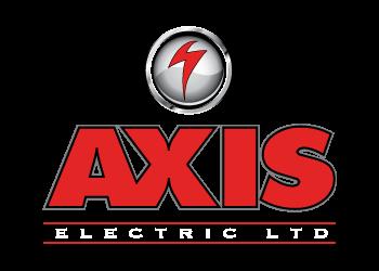 Axis Electric Ltd.